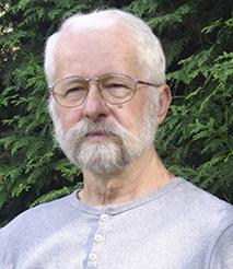 Slawomir A. Lux