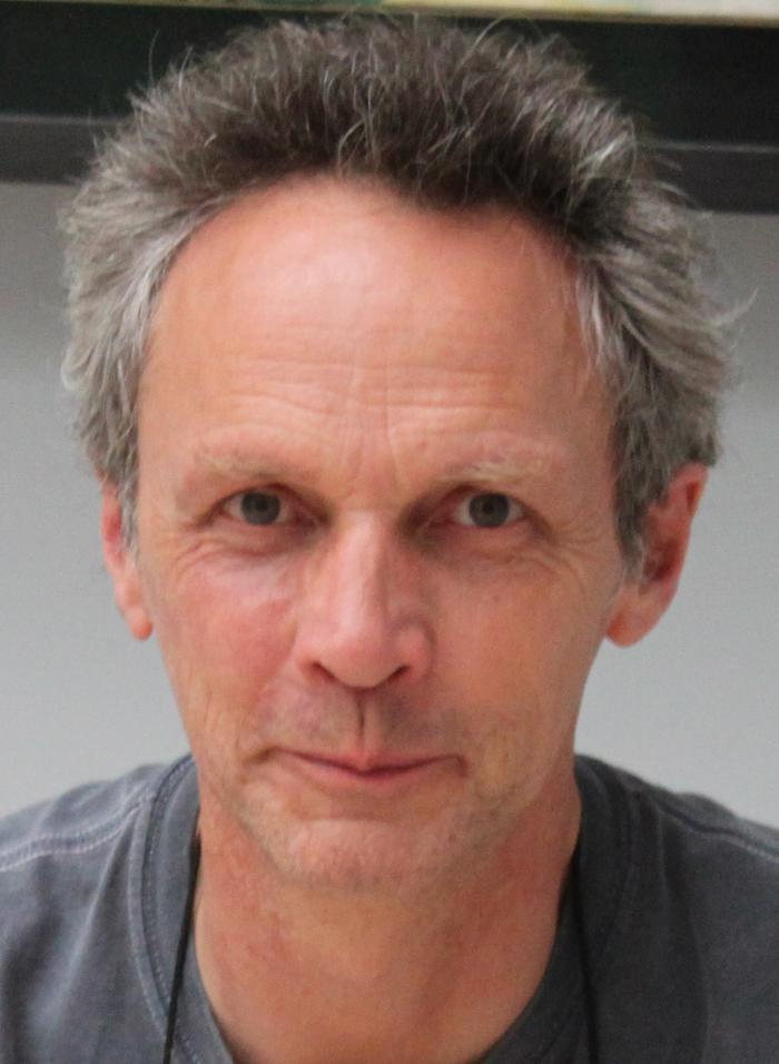 Marc De Meyer