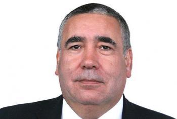 Dr. Rui Pereira Cardoso