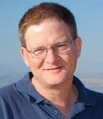 Yoav Gazit