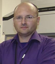 Christos Athanassiou
