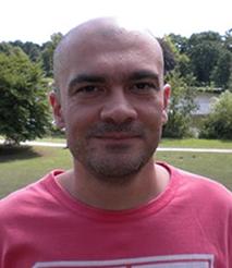 Christos T. Nakas