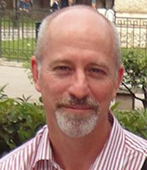 Richard Gottsberger
