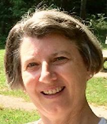 Sylvia Blümel
