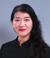 Prof. Dr. Zhihong Li