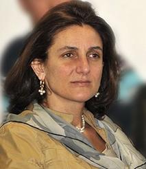 Maria B. Forleo