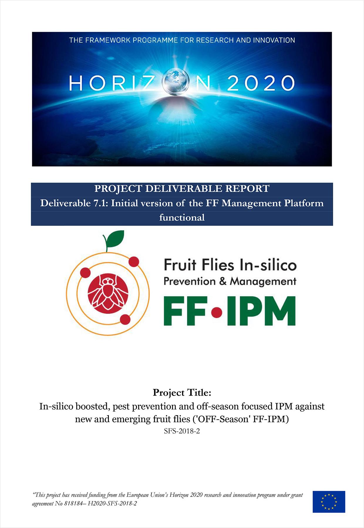 FFIPM-D7-1-Abstract-1