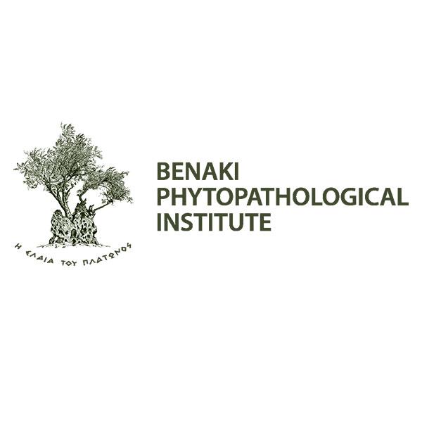 02_benakeio