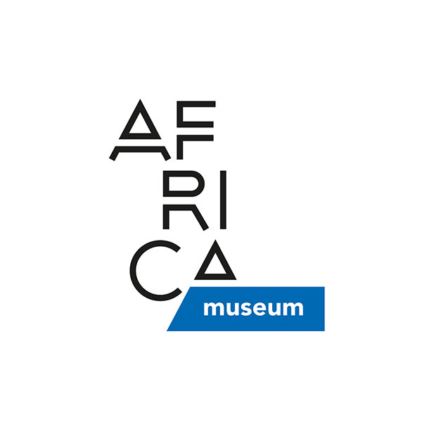 04_africamuseum