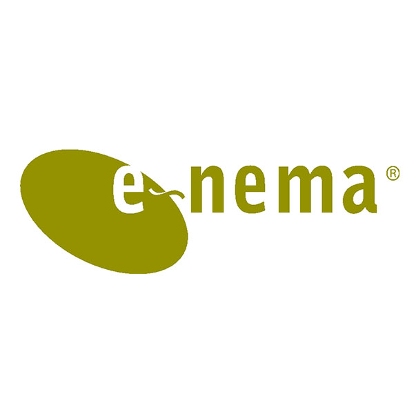 09_enema