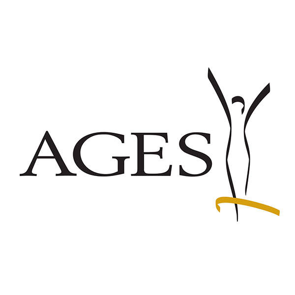 11_ages