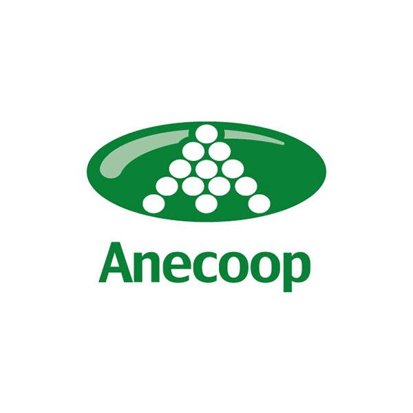 14_Anecoop