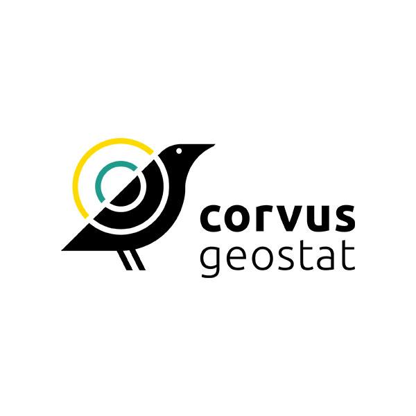 16_Corvus_Geostat
