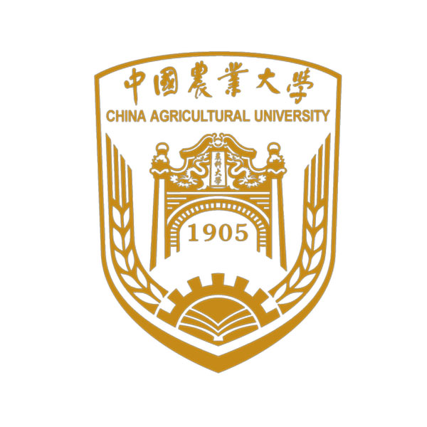 20_China_Agricultural_University