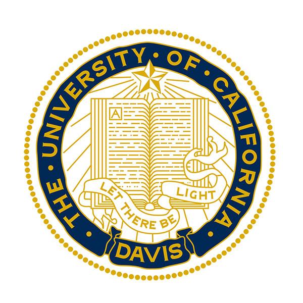21_Uni_California_Seal-1