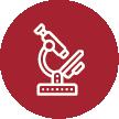 scientist-icon