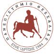 uni-icon