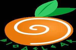 biodealear logo