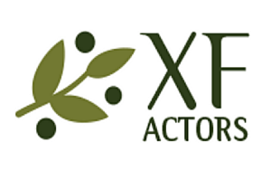 xfactors logo 1