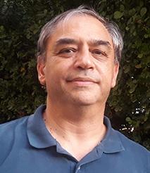 Victor Alchanatis