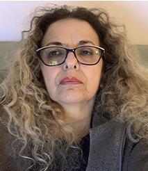 Esther Nemny-Lavi