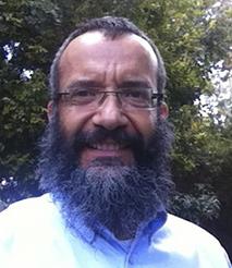 Itamar Lensky