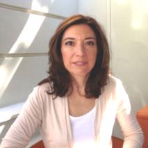 Marianna Terzidaki